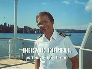 Love Boat cast title card 4