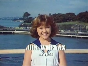 Love Boat cast title card 3