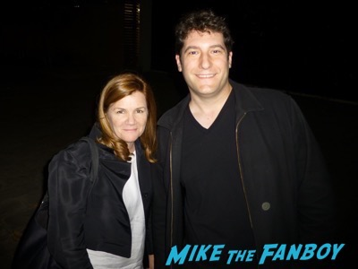 Tits Sexy Mare Winningham  naked (91 photos), Snapchat, lingerie