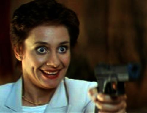 Mrs._loomis debbie salt scream 2