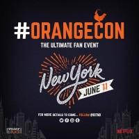 Orangecon-600x600