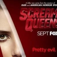 scream_queens 2