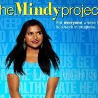 The Mindy Project-1060