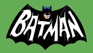 batman logo 196601