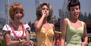 grease_pink-ladies_marty_1grease_pink-ladies_marty_1