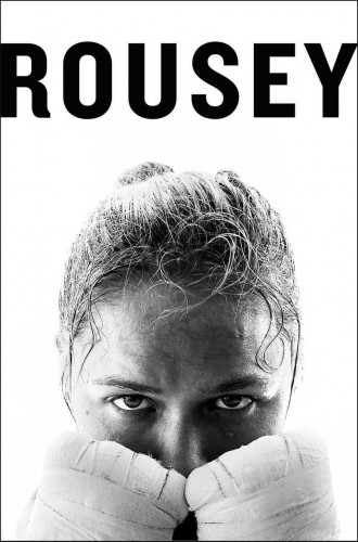 rhonda rousey