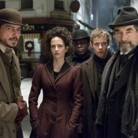 penny-dreadful-season-2-premiere-title-revealed 2