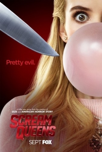 scream_queens 2