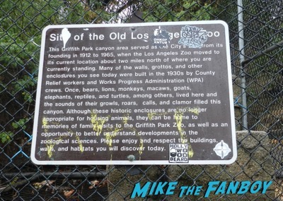 the abandoned los angeles zoo 43