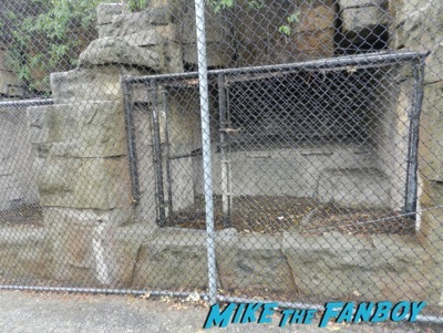 the abandoned los angeles zoo 44
