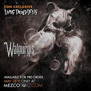walpurgis_preorder sdcc