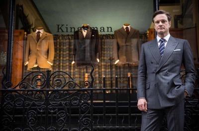 Kingsman-The-Secret-Service-10 2