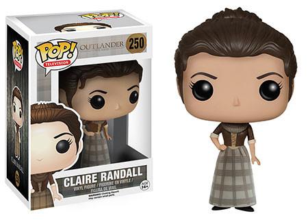 5388_Outlander_Claire_low_large