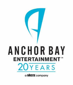 anchor Bay starz