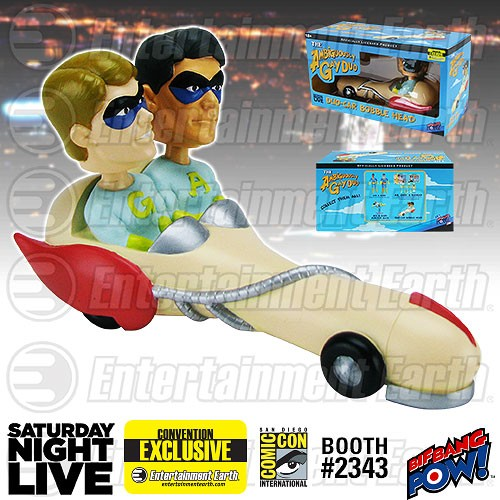 Entertainment earth ambiguously gay duo sdcc exclusive