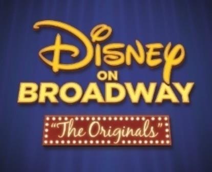 DOB_Originals_logo