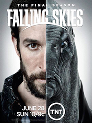 Falling-Skies-S5-Key-Art-med-rs