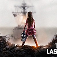Last-Ship-S2-key-art-horizontal-med