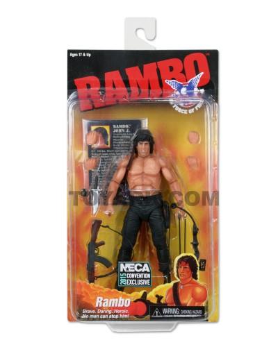 NECA-2015-Con-Exclusive-Rambo-Force-of-Freedom-001