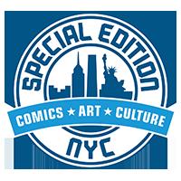 SENYC_Logo