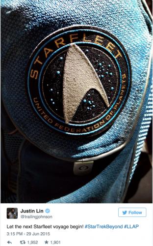 Star-Trek-3-image-cropped