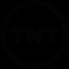TNT-Logo-med