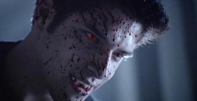 Teen-Wolf-Season-4-Episode-8-Time-of-Death-Scott-2 2