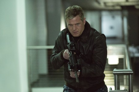 The last Ship season 2 (4)