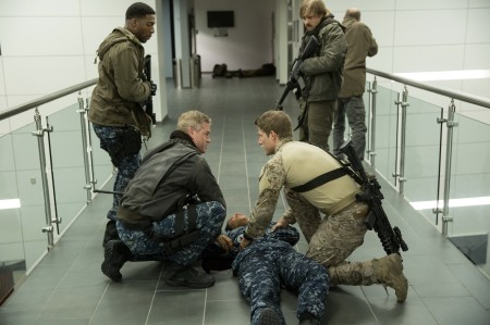 The last Ship season 2 (5)