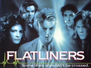 flatliners1 2