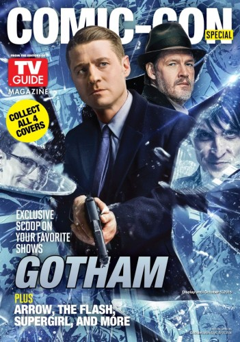 gotham---tv-guide-cover-142031