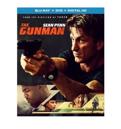 gunman giveaway 2