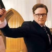 Kingsman-The-Secret-Service-10 2