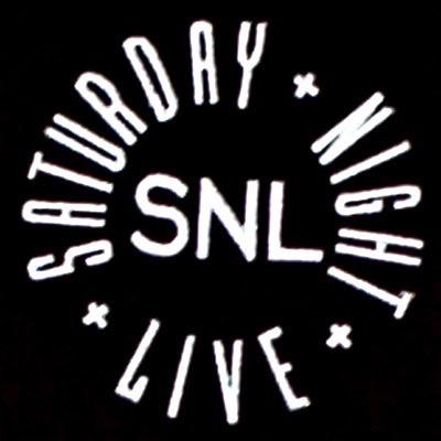 snl-logo