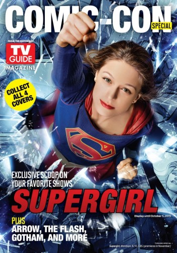 supergirl---tv-guide-cover-142032