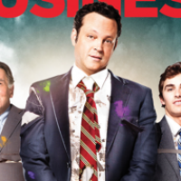 unfinished business key art 1