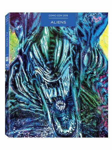 Aliens_CC15_BD_ORing_Spine