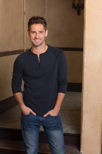 "BABY DADDY - ABC Family's ""Baby Daddy"" stars Jean-Luc Bilodeau as Ben. (ABC Family/Craig Sjodin)"