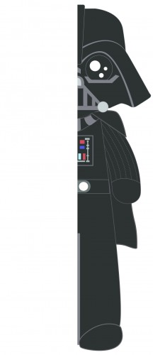 DarthVader_StickToy