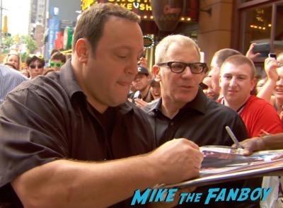Pixels New York Movie premiere adam sandler 7