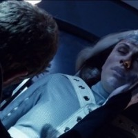 x-men-days-of-future-past-rogue-cut-141683-640x320 2