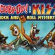 contest, Scooby Doo , Digital HD giveaway, blu-ray giveaway, fans meeting Scooby-Doo! and KISS: Rock and Roll Mystery , giveaway, movie giveaway, Scooby-Doo! and KISS: Rock and Roll Mystery , Scooby-Doo! and KISS: Rock and Roll Mystery candid, Scooby-Doo! and KISS: Rock and Roll Mystery contest, Scooby-Doo! and KISS: Rock and Roll Mystery Contest Scooby-Doo! and KISS: Rock and Roll Mystery , Scooby-Doo! and KISS: Rock and Roll Mystery contest Scooby-Doo! and KISS: Rock and Roll Mystery fan photo, Scooby-Doo! and KISS: Rock and Roll Mystery contest Scooby-Doo! and KISS: Rock and Roll Mystery giveaway, Scooby-Doo! and KISS: Rock and Roll Mystery contest Scooby-Doo! and KISS: Rock and Roll Mystery signing giveaway, Scooby-Doo! and KISS: Rock and Roll Mystery contest signing giveaway s, Scooby-Doo! and KISS: Rock and Roll Mystery Digital HD, Scooby-Doo! and KISS: Rock and Roll Mystery Digital HD contest, Scooby-Doo! and KISS: Rock and Roll Mystery Digital HD giveaway, Scooby-Doo! and KISS: Rock and Roll Mystery fan photo, Scooby-Doo! and KISS: Rock and Roll Mystery fansite, Scooby-Doo! and KISS: Rock and Roll Mystery giveaway, Scooby-Doo! and KISS: Rock and Roll Mystery new digital HD, Scooby-Doo! and KISS: Rock and Roll Mystery Scooby-Doo! and KISS: Rock and Roll Mystery , Scooby-Doo! and KISS: Rock and Roll Mystery Scooby-Doo! and KISS: Rock and Roll Mystery contest hot, Scooby-Doo! and KISS: Rock and Roll Mystery Scooby-Doo! and KISS: Rock and Roll Mystery contest signing, Scooby-Doo! and KISS: Rock and Roll Mystery promo, Scooby-Doo! and KISS: Rock and Roll Mystery rare, Scooby Doo contest, Scooby Doo giveawaycontest, Scooby Doo , Digital HD giveaway, blu-ray giveaway, fans meeting Scooby-Doo! and KISS: Rock and Roll Mystery , giveaway, movie giveaway, Scooby-Doo! and KISS: Rock and Roll Mystery , Scooby-Doo! and KISS: Rock and Roll Mystery candid, Scooby-Doo! and KISS: Rock and Roll Mystery contest, Scooby-Doo! and KISS: Rock and Roll Mystery Contest Scooby-Doo! and KISS: Rock and Roll Mystery , Scooby-Doo! and KISS: Rock and Roll Mystery contest Scooby-Doo! and KISS: Rock and Roll Mystery fan photo, Scooby-Doo! and KISS: Rock and Roll Mystery contest Scooby-Doo! and KISS: Rock and Roll Mystery giveaway, Scooby-Doo! and KISS: Rock and Roll Mystery contest Scooby-Doo! and KISS: Rock and Roll Mystery signing giveaway, Scooby-Doo! and KISS: Rock and Roll Mystery contest signing giveaway s, Scooby-Doo! and KISS: Rock and Roll Mystery Digital HD, Scooby-Doo! and KISS: Rock and Roll Mystery Digital HD contest, Scooby-Doo! and KISS: Rock and Roll Mystery Digital HD giveaway, Scooby-Doo! and KISS: Rock and Roll Mystery fan photo, Scooby-Doo! and KISS: Rock and Roll Mystery fansite, Scooby-Doo! and KISS: Rock and Roll Mystery giveaway, Scooby-Doo! and KISS: Rock and Roll Mystery new digital HD, Scooby-Doo! and KISS: Rock and Roll Mystery Scooby-Doo! and KISS: Rock and Roll Mystery , Scooby-Doo! and KISS: Rock and Roll Mystery Scooby-Doo! and KISS: Rock and Roll Mystery contest hot, Scooby-Doo! and KISS: Rock and Roll Mystery Scooby-Doo! and KISS: Rock and Roll Mystery contest signing, Scooby-Doo! and KISS: Rock and Roll Mystery promo, Scooby-Doo! and KISS: Rock and Roll Mystery rare, Scooby Doo contest, Scooby Doo giveaway
