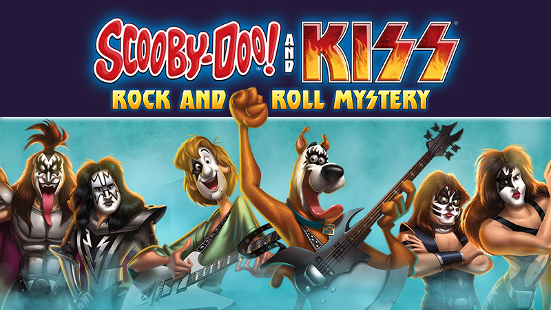contest, Scooby Doo , Digital HD giveaway, blu-ray giveaway, fans meeting Scooby-Doo! and KISS: Rock and Roll Mystery , giveaway, movie giveaway, Scooby-Doo! and KISS: Rock and Roll Mystery , Scooby-Doo! and KISS: Rock and Roll Mystery candid, Scooby-Doo! and KISS: Rock and Roll Mystery contest, Scooby-Doo! and KISS: Rock and Roll Mystery Contest Scooby-Doo! and KISS: Rock and Roll Mystery , Scooby-Doo! and KISS: Rock and Roll Mystery contest Scooby-Doo! and KISS: Rock and Roll Mystery fan photo, Scooby-Doo! and KISS: Rock and Roll Mystery contest Scooby-Doo! and KISS: Rock and Roll Mystery giveaway, Scooby-Doo! and KISS: Rock and Roll Mystery contest Scooby-Doo! and KISS: Rock and Roll Mystery signing giveaway, Scooby-Doo! and KISS: Rock and Roll Mystery contest signing giveaway s, Scooby-Doo! and KISS: Rock and Roll Mystery Digital HD, Scooby-Doo! and KISS: Rock and Roll Mystery Digital HD contest, Scooby-Doo! and KISS: Rock and Roll Mystery Digital HD giveaway, Scooby-Doo! and KISS: Rock and Roll Mystery fan photo, Scooby-Doo! and KISS: Rock and Roll Mystery fansite, Scooby-Doo! and KISS: Rock and Roll Mystery giveaway, Scooby-Doo! and KISS: Rock and Roll Mystery new digital HD, Scooby-Doo! and KISS: Rock and Roll Mystery Scooby-Doo! and KISS: Rock and Roll Mystery , Scooby-Doo! and KISS: Rock and Roll Mystery Scooby-Doo! and KISS: Rock and Roll Mystery contest hot, Scooby-Doo! and KISS: Rock and Roll Mystery Scooby-Doo! and KISS: Rock and Roll Mystery contest signing, Scooby-Doo! and KISS: Rock and Roll Mystery promo, Scooby-Doo! and KISS: Rock and Roll Mystery rare, Scooby Doo contest, Scooby Doo giveawaycontest, Scooby Doo , Digital HD giveaway, blu-ray giveaway, fans meeting Scooby-Doo! and KISS: Rock and Roll Mystery , giveaway, movie giveaway, Scooby-Doo! and KISS: Rock and Roll Mystery , Scooby-Doo! and KISS: Rock and Roll Mystery candid, Scooby-Doo! and KISS: Rock and Roll Mystery contest, Scooby-Doo! and KISS: Rock and Roll Mystery Contest Scooby-Doo! an