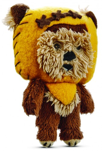 STWRS_DOG_TOY_2413175_EWOK_R