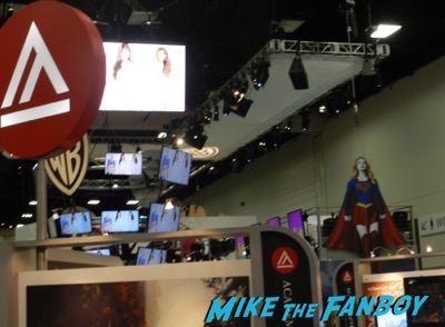 San Diego comic con 2015 sdcc preview night 7