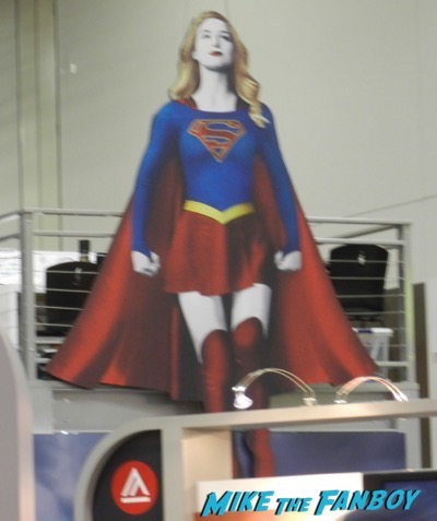 San Diego comic con 2015 sdcc preview night 8