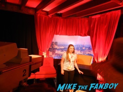 San Diego comic con 2015 sdcc preview night 9