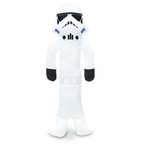 Stormtrooper_StickToy