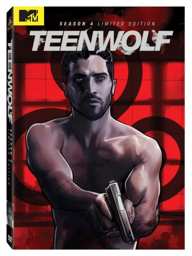 TeenWolf-S4_DVD_OC_3D_Skew