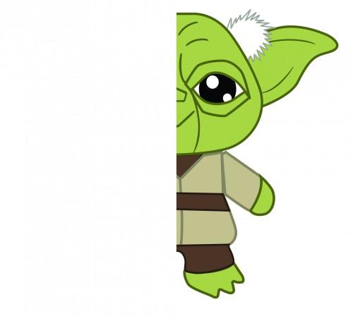 Yoda_Flattie-halfzie